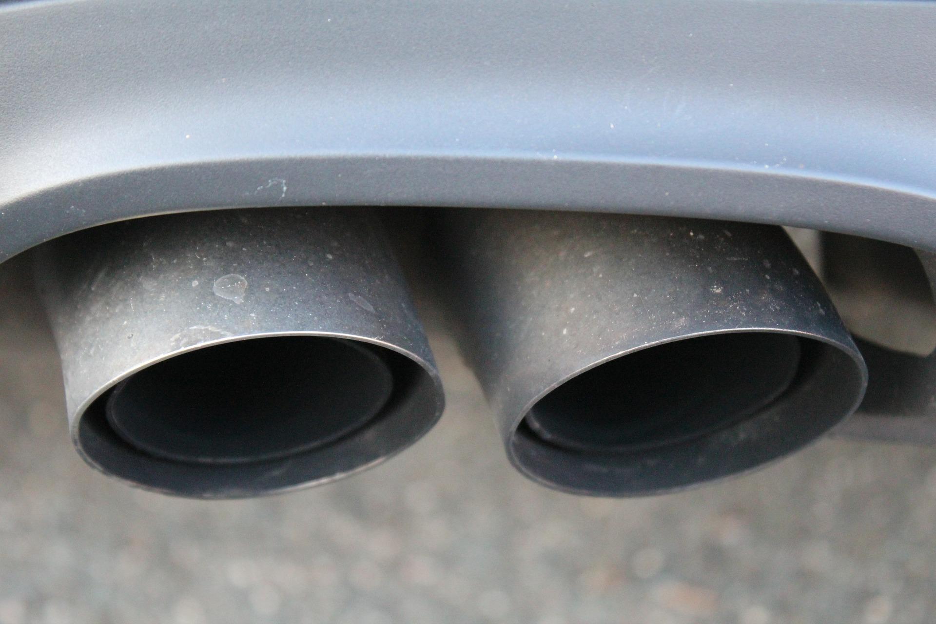 VW Abgasskandal 2.0, EA288, SEAT Ibiza