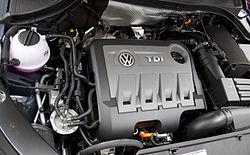 1 Milliarde Bußgeld für VW