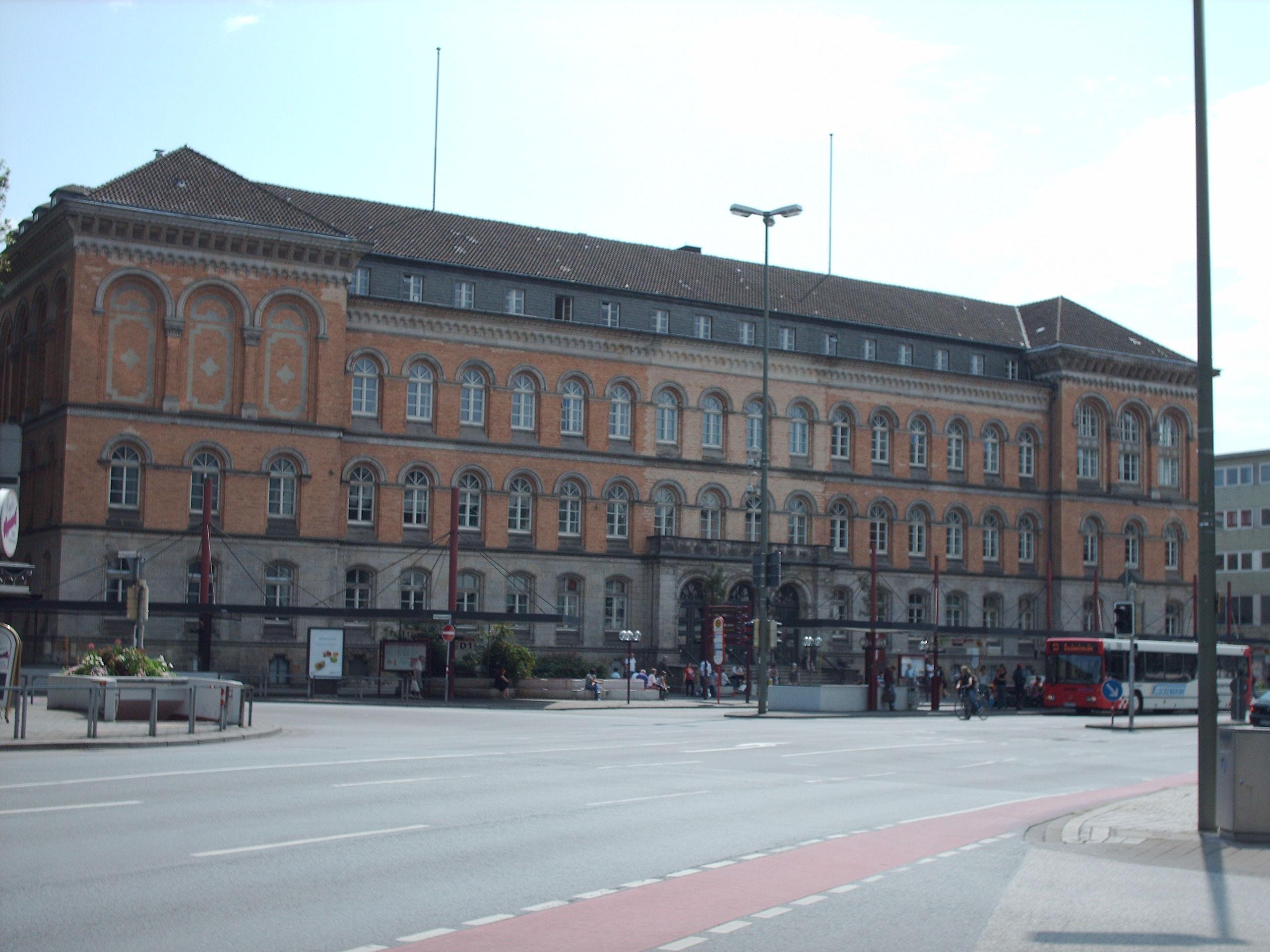 LG Osnabrück erneut contra VW