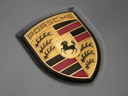 Razzia und Festnahme bei Porsche