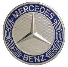 Betroffene Mercedes Modelle